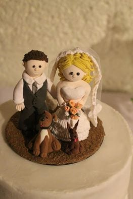 bou-clay-caketopper-01